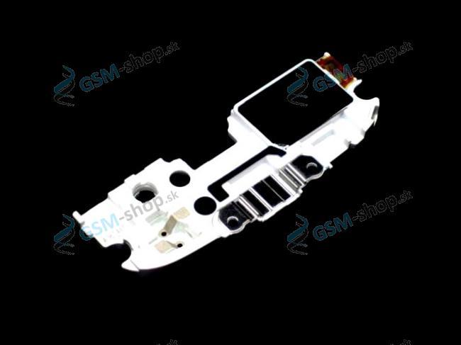Zvonček (buzzer) Samsung Galaxy S4 mini i9195 Originál