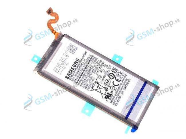 Batéria Samsung Galaxy Note 9 EB-BN965ABE Originál