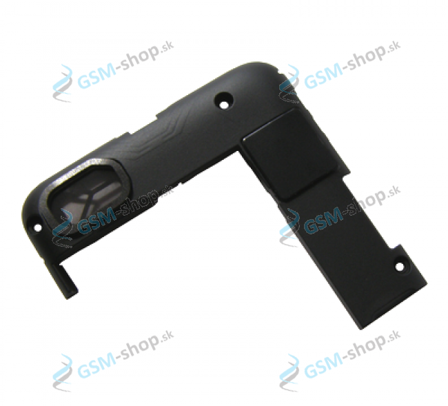Zvonček (buzzer) Nokia Lumia 620 a anténa Originál