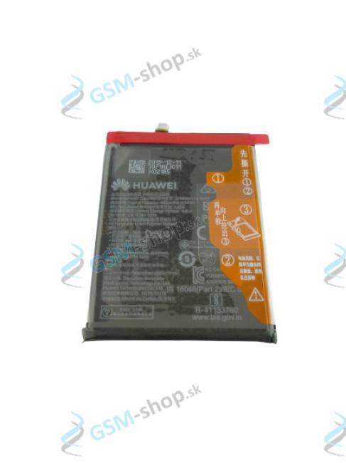 Batéria Huawei P40 HB525777EEW Originál