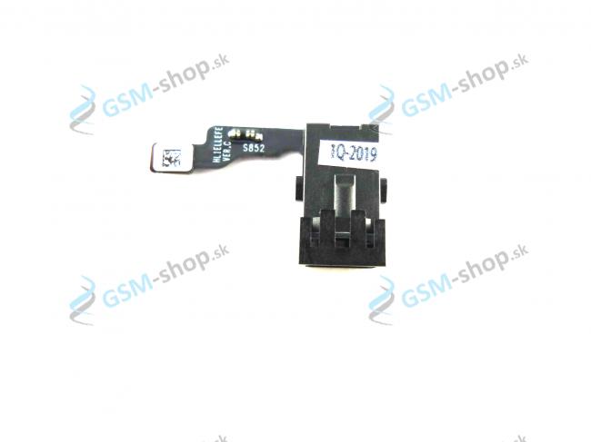 Audio konektor Huawei P30 Originál