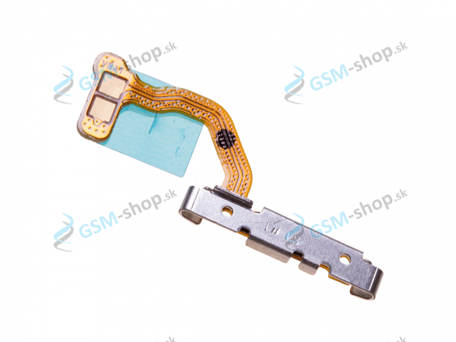 Flex Samsung Galaxy S9, S9 Plus pre zapínanie Originál