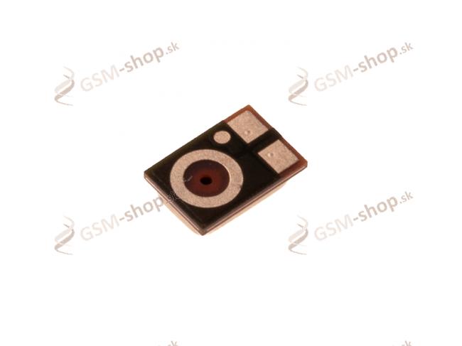 Mikrofón Lenovo Moto E5 Play, G7 Power Originál