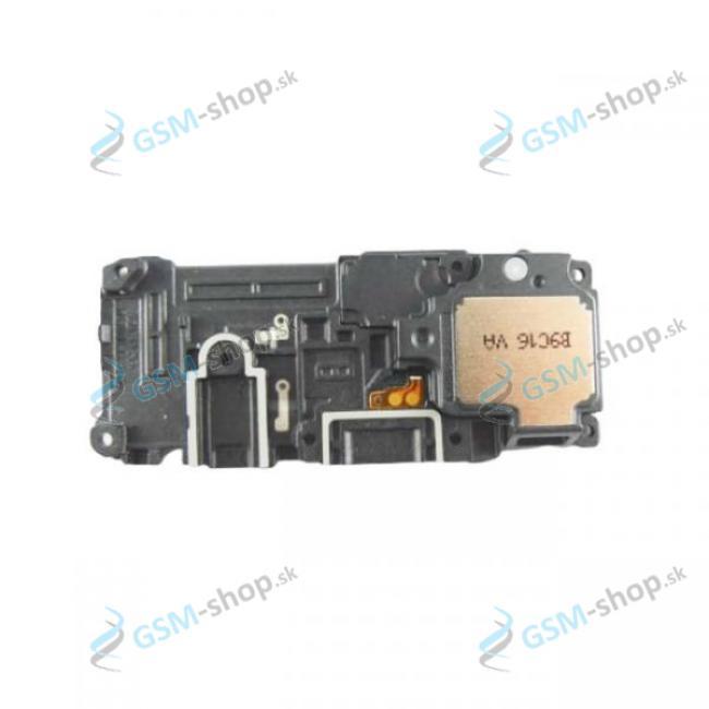 Zvonček (buzzer) Samsung Galaxy Note 10 Lite (N770) Originál
