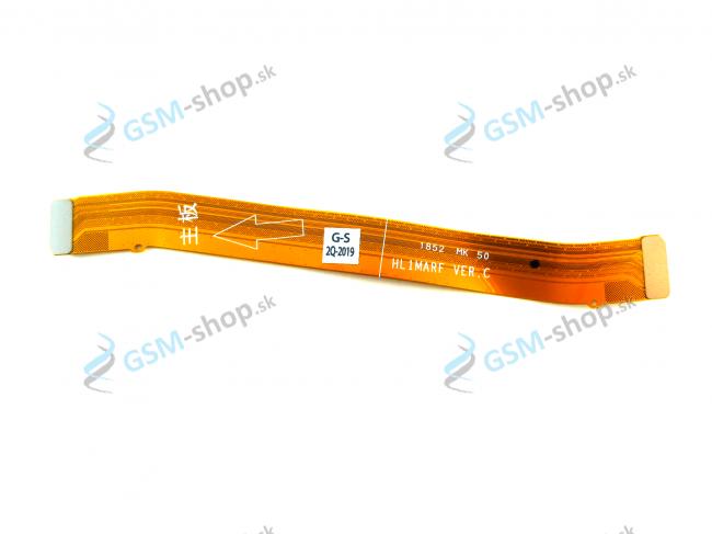 Flex Huawei P30 Lite hlavný Originál