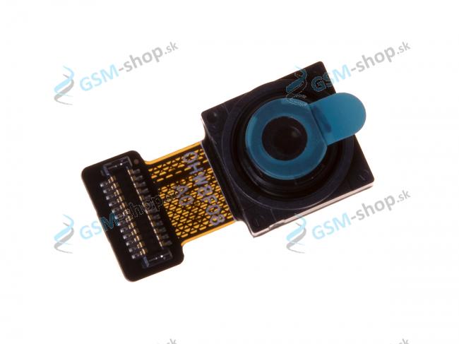 Kamera Huawei Honor 9 predná Originál