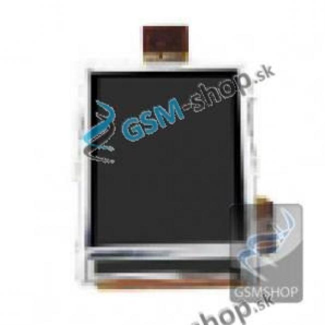 LCD Motorola MPX220