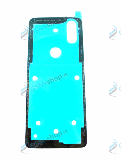 Lepiaca páska Motorola One Action na zadný kryt Originál