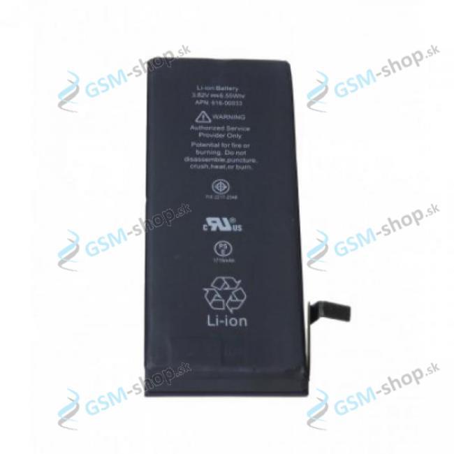 Batéria iPhone 6s všetky APN OEM