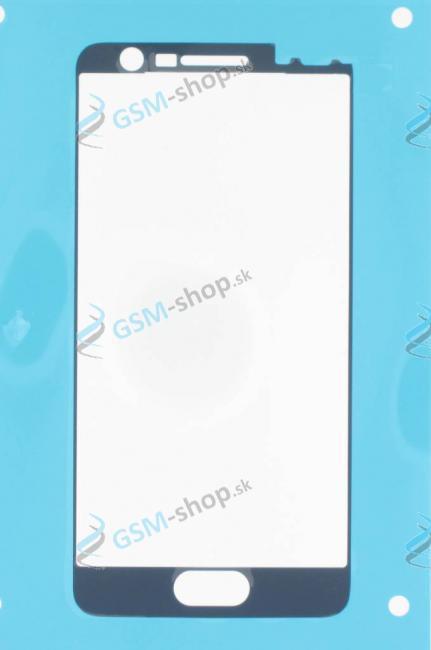 Lepiaca páska na dotyk pre Samsung G531 Originál