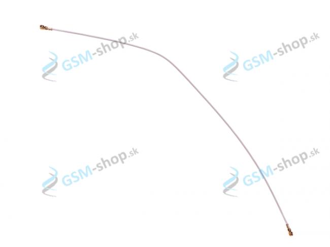 Koaxiálny káblik Huawei Mate 20 117,5 mm Originál