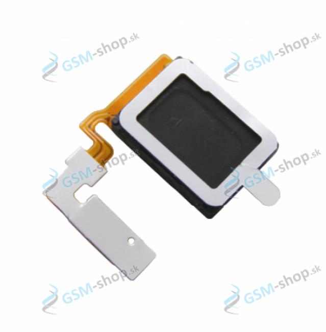 Zvonček (buzzer) Samsung Galaxy J1 J100 Originál
