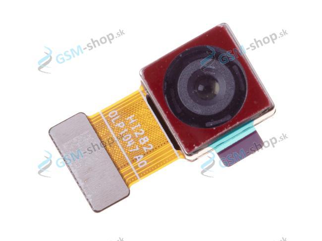 Kamera Huawei Mate 20 Lite, Honor 8X zadná 20 MPx Originál