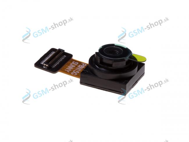 Kamera Huawei Honor 8, P9 predná Originál